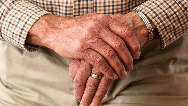 Entenda o que é a cultura da violência contra o idoso - Estudo Prático