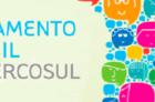 abertas-as-inscricoes-de-estudantes-para-parlamento-juvenil-do-mercosul