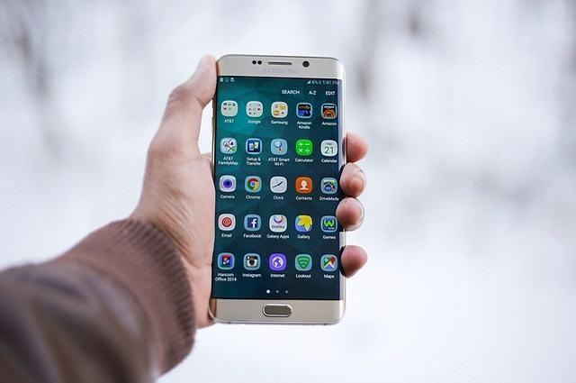 Aplicativos disponíveis que são uma alternativa ao WhatsApp
