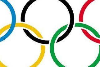 Entenda: as Olimpíadas e a Grécia Antiga