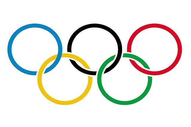 As Olimpíadas e a Grécia Antiga