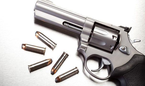 Assuntos relacionados ao porte de armas que podem cair no Enem ...