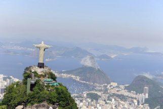 Como posso aprender o sotaque carioca?