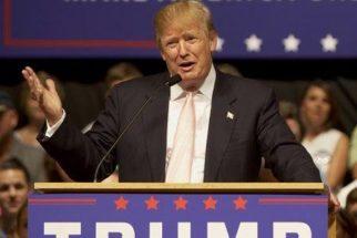 Biografia: conheça mais sobre Donald Trump