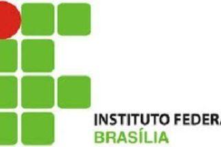 Cursos gratuitos de capacitação são ofertados pelo IFB