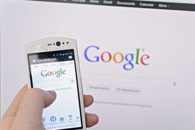 Descubra como configurar o Google Duo