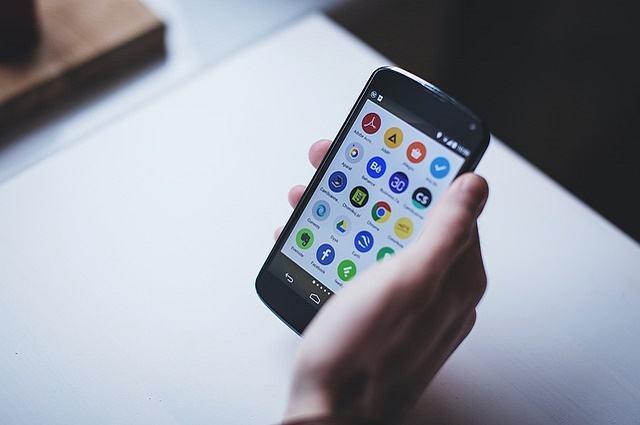 Descubra três aplicativos para estudar para o Enem