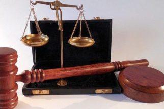 Diferença entre poderes judiciário, executivo e legislativo