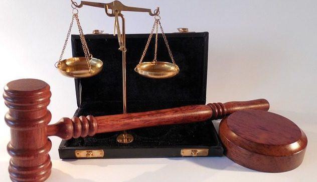 Diferença entre poderes judiciário, executivo e legislativo - Estudo ...