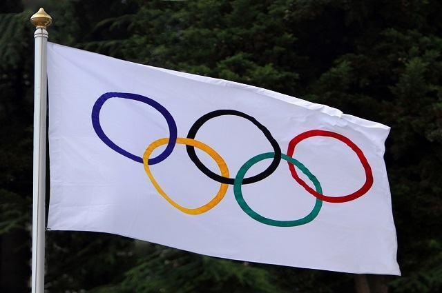 Entenda o significado dos símbolos olímpicos