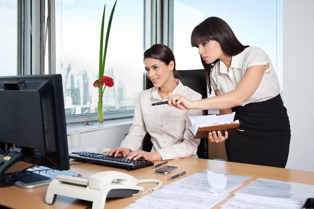 Entenda qual a diferença entre assistente e auxiliar