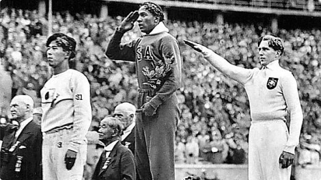 fatos-e-curiosidades-que-marcaram-a-historia-das-olimpiadas jesse