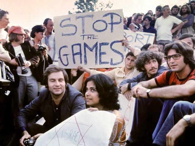 fatos-e-curiosidades-que-marcaram-a-historia-das-olimpiadas munique