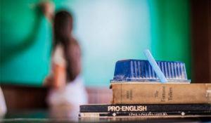 idiomas-sem-fronteiras-abre-inscricoes-a-partir-de-2-de-setembro