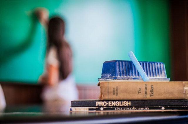 Idiomas sem Fronteiras abre inscrições a partir de 2 de setembro