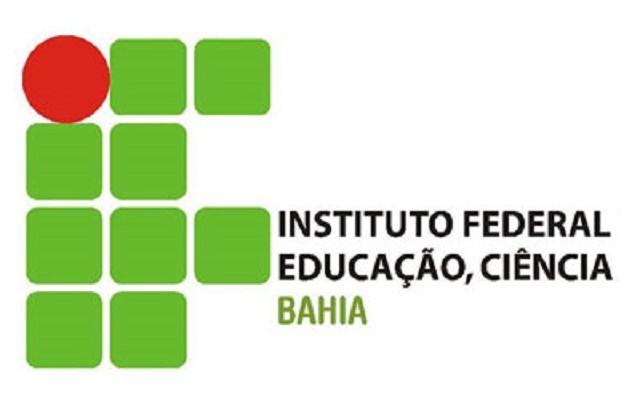 IFBA oferta 17 vagas em seleção para estágio remunerado