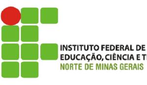 ifnmg-oferta-vagas-remanescentes-em-cursos-superiores