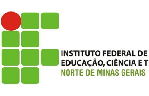 IFNMG oferta vagas remanescentes em cursos superiores - Estudo ...