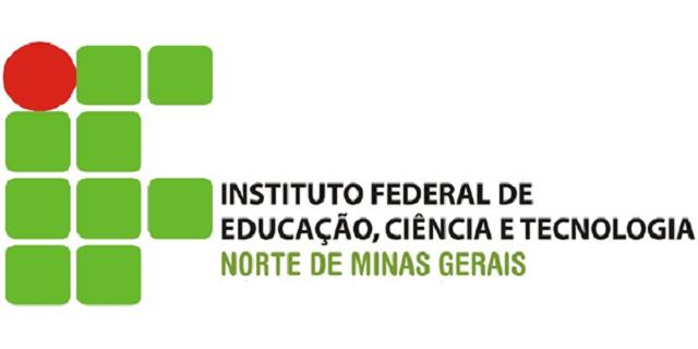IFNMG oferta vagas remanescentes em cursos superiores