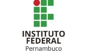 ifpe-esta-com-inscricoes-abertas-para-curso-de-auxiliar-administrativo