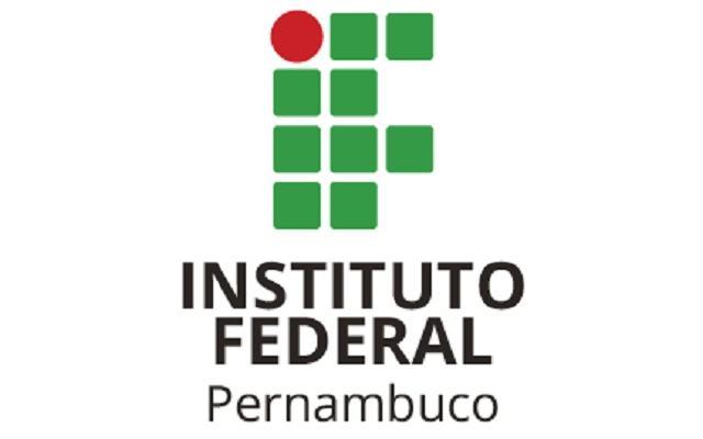 IFPE está com inscrições abertas para curso de auxiliar administrativo