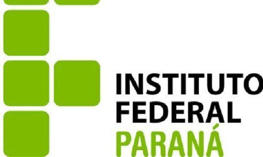 IFPR Cascavel inscreve alunos em curso preparatório para o Enem ...