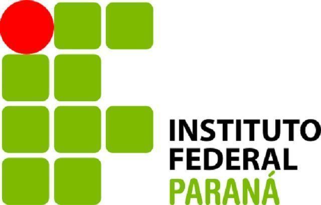 IFPR Cascavel inscreve alunos em curso preparatório para o Enem
