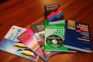 Universidades inscrevem candidatos para cursos de inglês a partir de 19/09