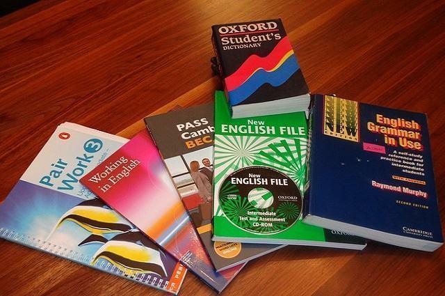 Inglês sem Fronteiras: Universidades inscrevem para cursos a partir do dia 19/09