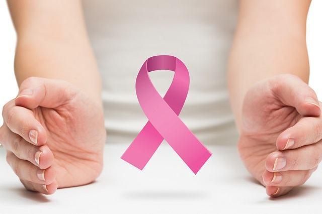 Resultado de imagem para campanha outubro rosa