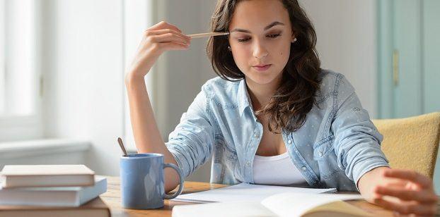 Os principais temas para estudar para o Enem - Estudo Prático