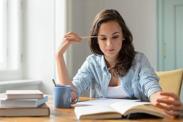 Os principais temas para estudar para o Enem