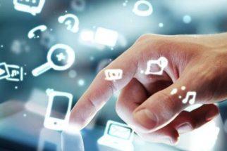 Plataforma ajuda na criação e publicação de artigos científicos