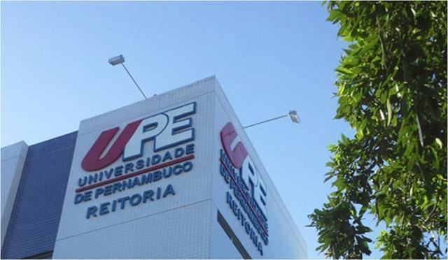 Poli/UPE oferta 30 vagas para mestrado em engenharia civil