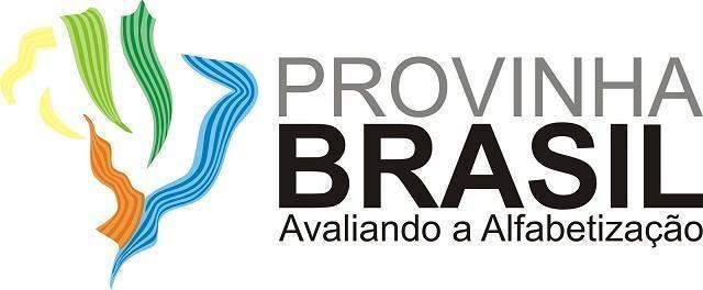 'Por restrições financeiras', Provinha Brasil terá apenas versão digital, informa Inep