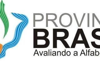Portal do Inep já disponibiliza acesso à Provinha Brasil