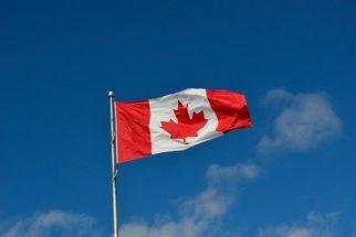 Seleção inscreve estudantes que queiram realizar pesquisas no Canadá