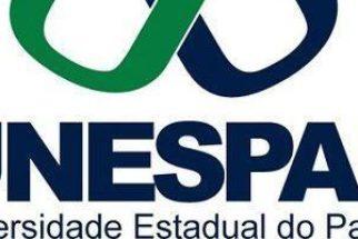 Prorrogado o prazo para inscrição do Vestibular 2017 da Unespar