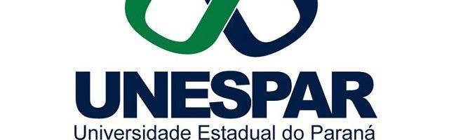 Prorrogado o prazo para inscrição do Vestibular 2017 da Unespar ...