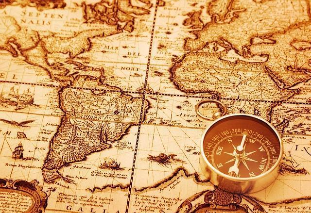 Quais são os países que atravessam a linha do Equador?