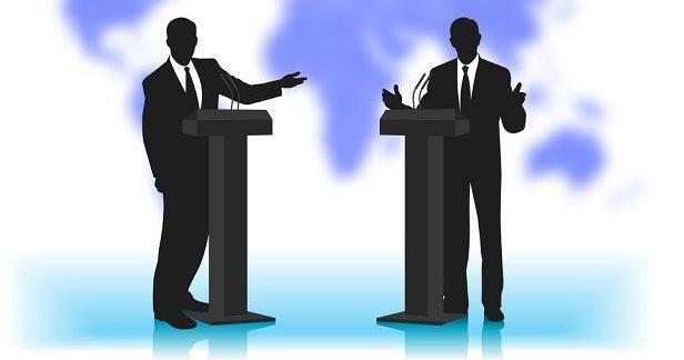 A primeira eleição municipal para prefeito e vereador