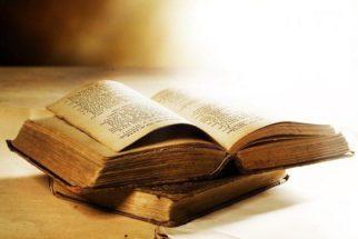 Descubra quantas bíblias existem no mundo