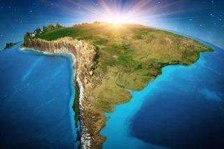 Quantos países têm a América do Sul? Saiba agora