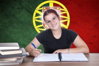 Quero aprender o sotaque do português de Portugal