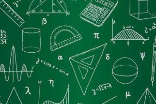 Temas e questões de matemática que sempre caem na prova do Enem