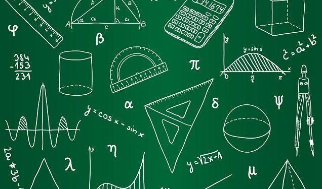 Temas e questões de matemática que sempre caem na prova do ...