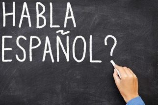 Questões e temas cobrados na prova de espanhol do Enem