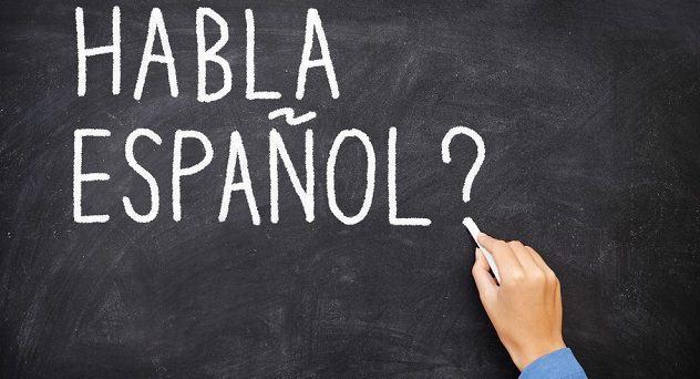 Questões e temas cobrados na prova de espanhol do Enem ...