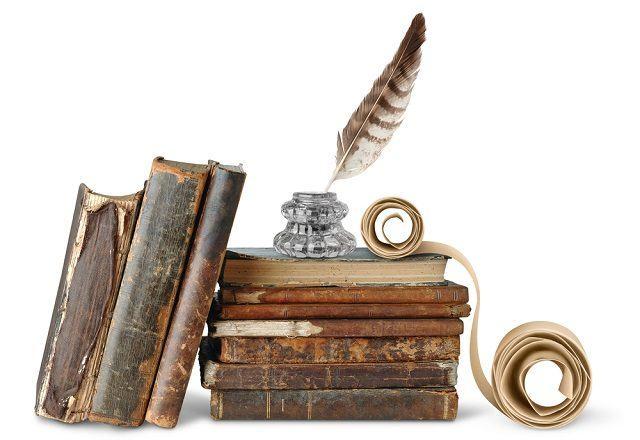 Questões e temas de história que sempre caem no Enem