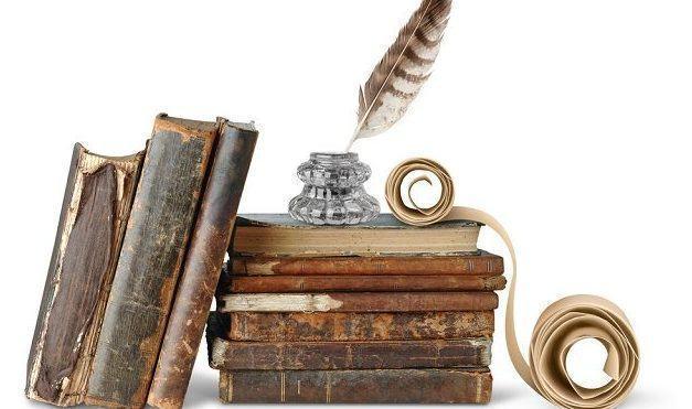 Questões e temas de história que sempre caem no Enem - Estudo ...